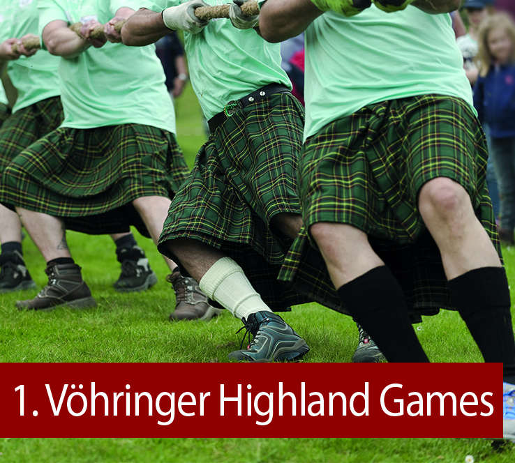 1-Voehringer-Highland-Games